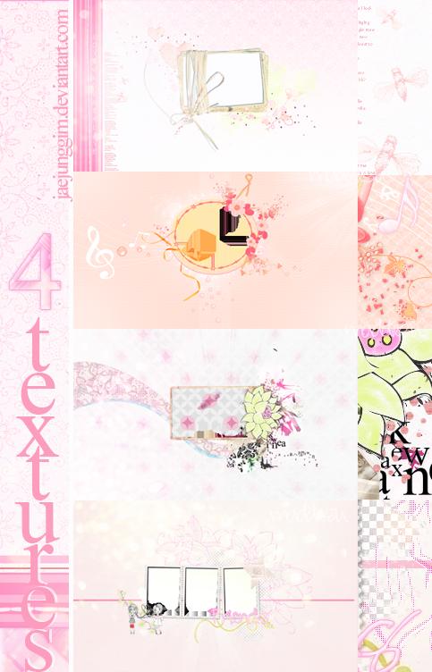 http://fc02.deviantart.net/fs70/i/2011/117/a/b/love_textures_by_jaejunggim-d3f1g4n.png