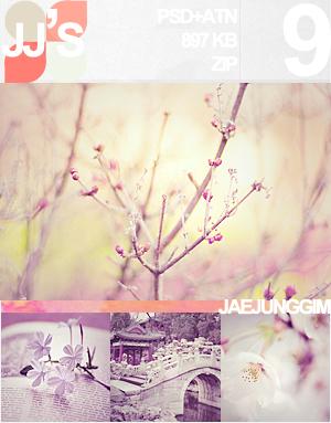 JJ's PSD+ATN 9 by enhancers