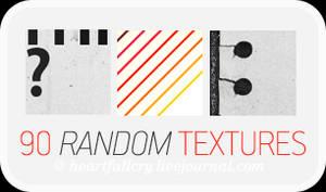 JJ's Textures 3
