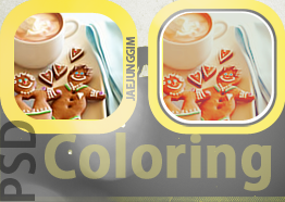 JJ's PSD Coloring 1 by enhancers