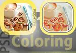 JJ's PSD Coloring 1