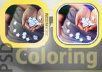 JJ's PSD Coloring 2