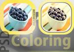 JJ's PSD Coloring 5