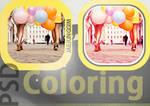 JJ's PSD Coloring 3