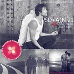 JJ's PSD+ATN 21