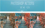 Photoshop Actions 3