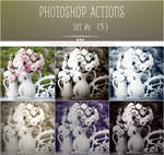 Photoshop Actions 6
