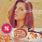 JJ's PSD+ATN 27