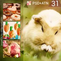 JJ's PSD+ATN 31 by enhancers