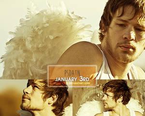PSD+ATN January 3rd