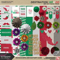 PSAPR17 ENHANCERS MEXICO JC - WB - STICKERS