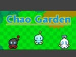 Chao Garden Demo by JDMIII