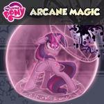 My Little Pony Arcane Magic