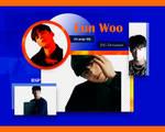 Eun Woo (ASTRO) Pack PNG