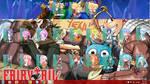 Vocaloid Folder Icons