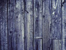 Dark Wood Texture by MysticEmma