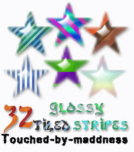 Styles III 32_tiled_striped_styles_by_Touched_by_Maddness