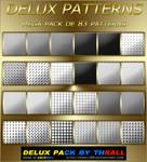 Delux patterns
