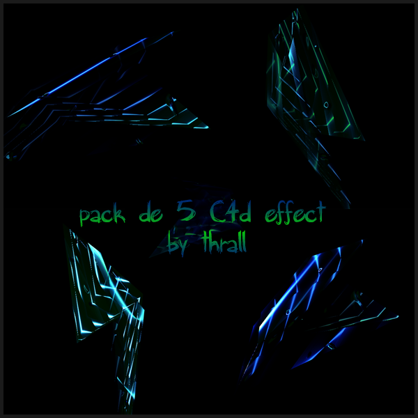 Primer pack de c4ds First_pack___c4d_effects_by_thrall90