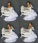 Cradle15