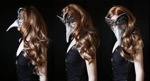 Masked5