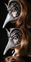 Masked15