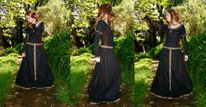 Araluen Princess9