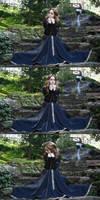 Araluen Princess14