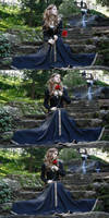 Araluen Princess 19