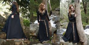 Araluen Princess 24