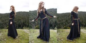 Araluen Princess28