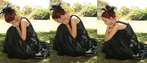 Raven Valentine5