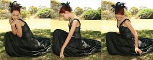 Raven Valentine 10