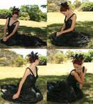 Raven Valentine 11