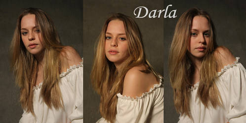 Darla 3