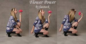 Flower Power11