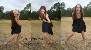 Lachrymose 4