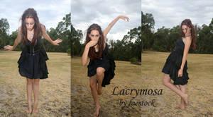 Lacrymosa 8