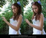Emmeline 7