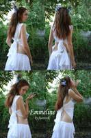 Emmeline 10 by faestock