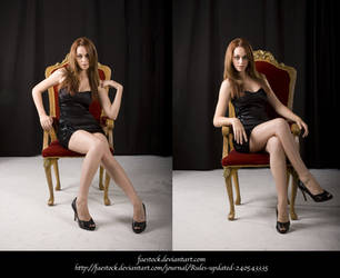 Style 2 by faestock