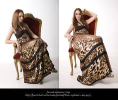 Style 4 by faestock
