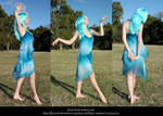 Blue Faery5