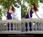 Violet 6