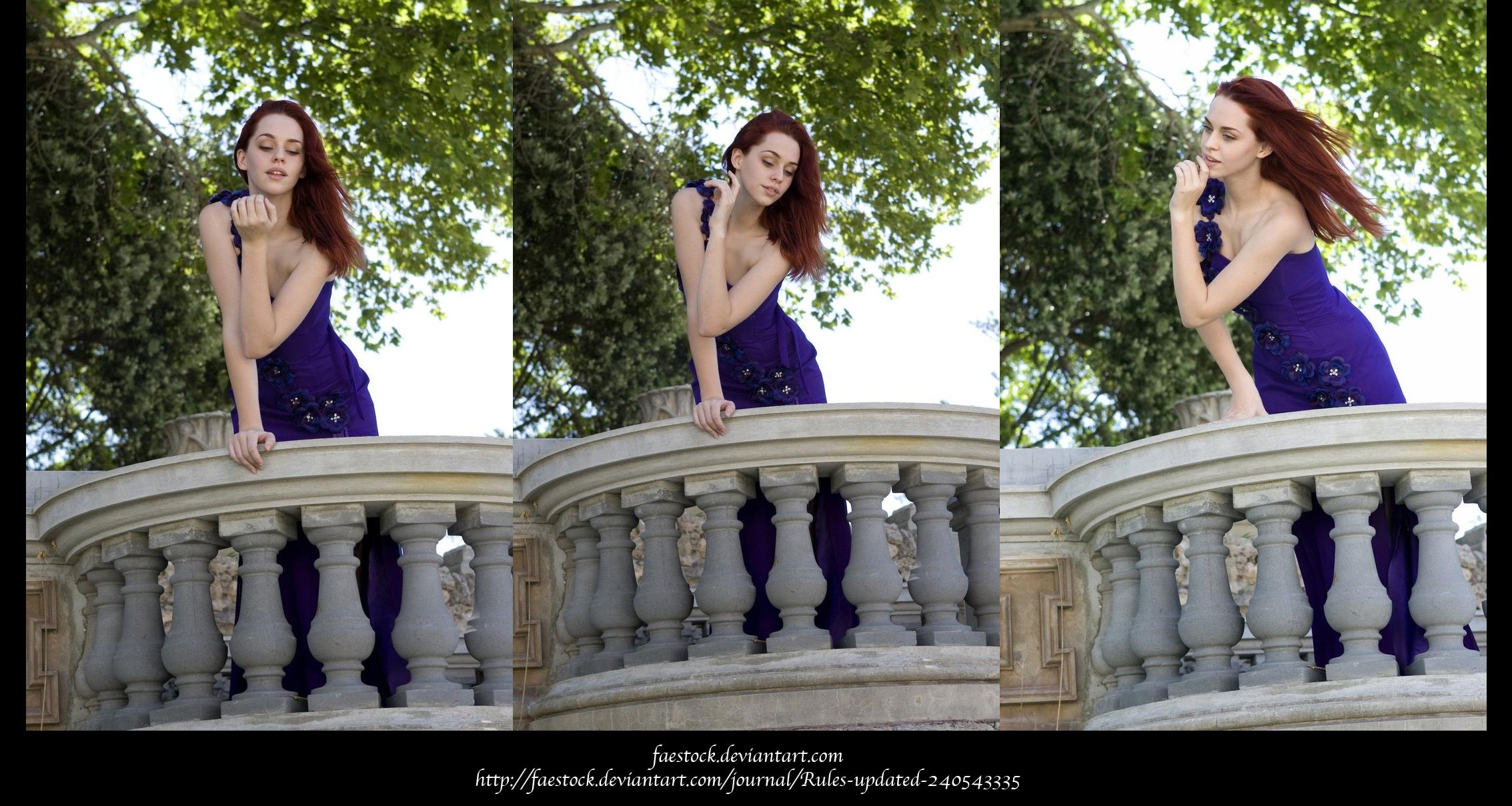 Violet12