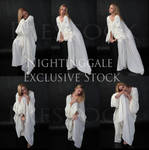 Nightingale exclusive set