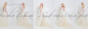 Bridal Exclusive Stock Pack 2
