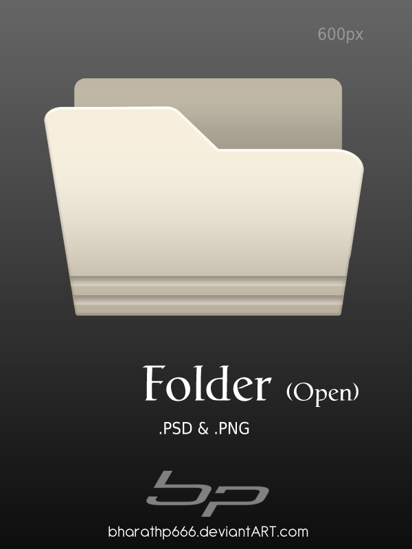 Android Folder Icon Png Android Folder by bharathp666