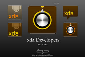 Android: xda Developers by bharathp666