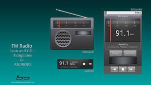 Android: FM Radio